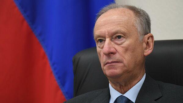 Patrušev: Samit NATO pokazao neviđeni antiruski naboj i potvrdio pretenzije alijanse na ulogu svetskog policajca