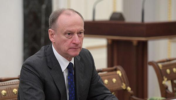 Patrušev razgovarao sa Boltonom o situaciji u Venecueli i pitanjima kontrole naoružanja