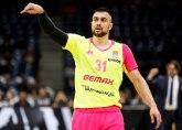 Paunić produžio ugovor sa Lokomotivom