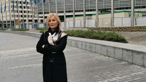 Paunović: Akcioni plan za prava manjina beleži rezultate