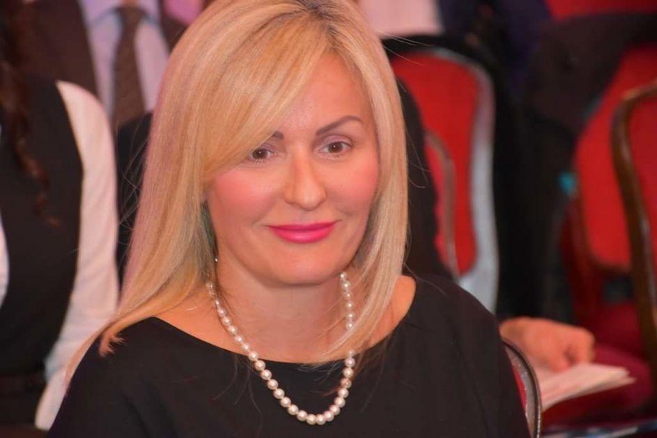 Paunović: Borba protiv diskriminacije zajednički cilj