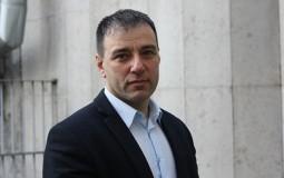 Paunović: UOS nije bitan faktor ako je to ujedinjavanje lidera