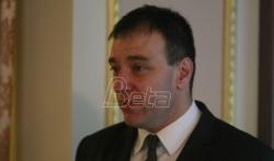 Paunović: Udružena opozicija Srbije nije bitan faktor ako je to ujedinjavanje lidera