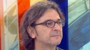 Pavićević: Nova vlada će pre svega voditi računa o interesima stranke
