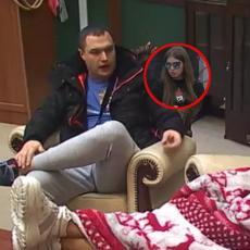 Pavle otkrio sve o Draganinom ljubavniku! RAZVOD, USVAJANJE NJENOG DETETA?! Raskrinkan! (VIDEO)