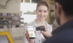 Paysafe donosi vodeće onlajn pripejd sredstvo za plaćanje, paysafecard, u Srbiju