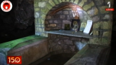 Pećina u kojoj su ugušeni Srbi: U Kađenici su prihvatili smrt umesto predaje VIDEO
