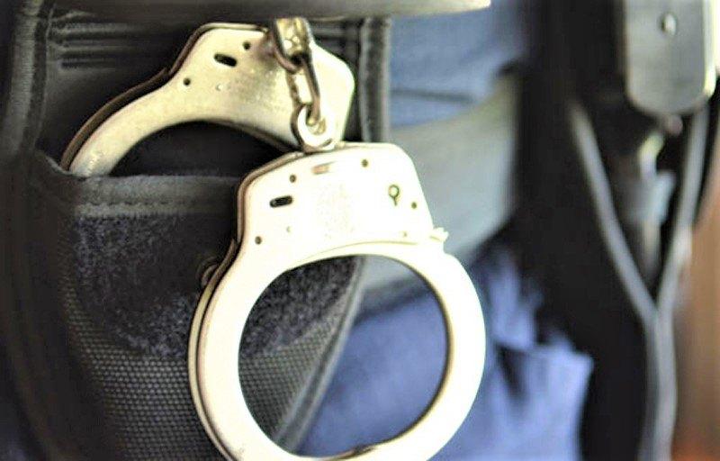 Pećinci: Četvorka krala za vreme policijskog časa, pokušali da pobegnu policiji