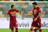 Pedro srušio Udineze VIDEO
