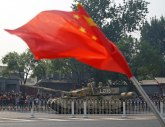 Peking: Odlučni smo