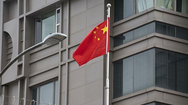 Peking: SAD bi trebalo da obustave prodaju oružja Tajvanu