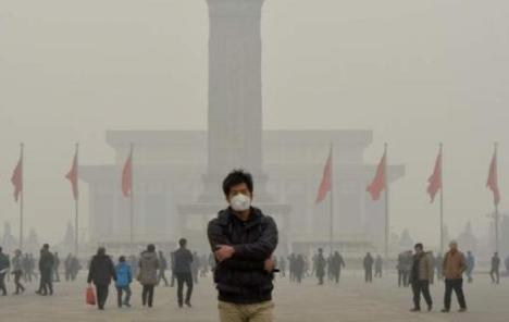 Peking nameće 14-dnevnu karantenu svima koji se vraćaju u grad