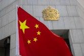Peking podržao Minsk
