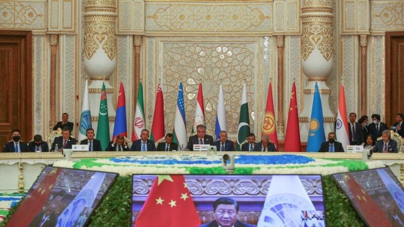 Peking podržava nade talibana za međunarodnim priznanjem