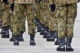 Dogovorili se iza kulisa - šalju još vojske na Kosovo i Metohiju
