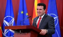 Pendarovski sutra uručuje Zaevu mandat za formiranje Vlade Severne Makedonije