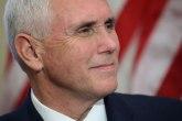 Pens: SAD su otvorene za razgovore sa S.Korejom