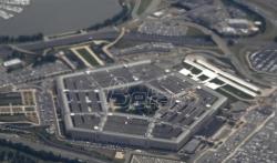 Pentagon testirao dugo zabranjenu balističku raketu na Tihom okeanu