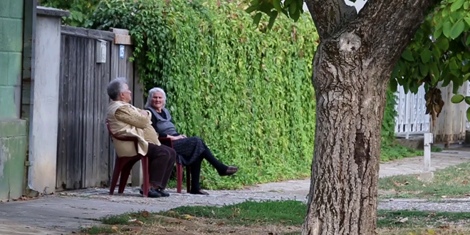 Penzije od 1. januara po švajcarskom modelu
