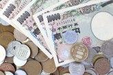 Penzijsko-investicioni fond Japana u rekordnom gubitku