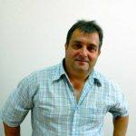 Penzioneri RTB-a: Desimir Punđejević (RBM)