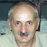 Penzioneri RTB-a: Dragiša Đorđević (RBM)