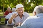 Penzionerima jednokratna pomoć i povećanje penzija