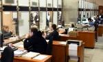 Penzionerima zbog dugova prinudno naplaćuju račune za komunalije: Po nalogu izvršitelja aktuelno 23.000 obustava