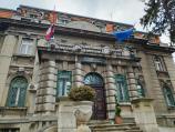 Penzionisana načelnica je u Kabinetu zbog projekata koji su već započeti, obrazlaže gradonačelnica Niša