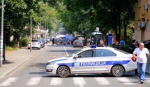 Penzionisani profesor Saobraćajnog fakulteta: Sudski postupak protiv vozača sa Karaburme neće trajati dugo