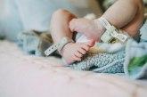 Perišić: Beba preminule porodilje dobro; Jedan trenutak bio prilično emotivan