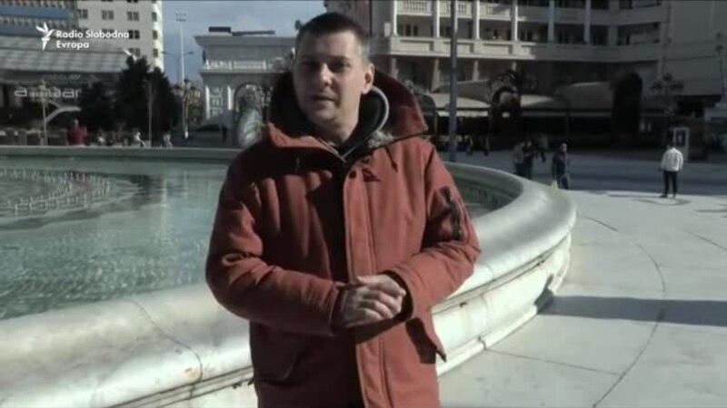Perspektiva u Skoplju – druga epizoda