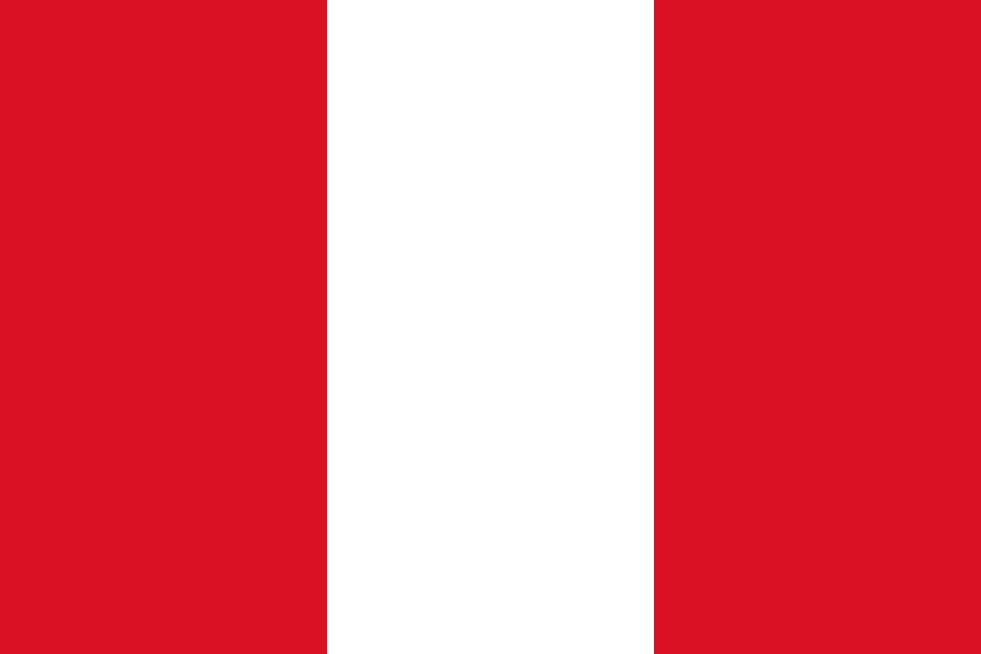 Peru: Petogodišnja devojčica zaražena difterijom