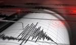 Peru: Snažan zemljotres, ukinuta uzbuna na cunami