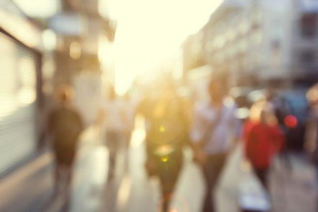Pesimistični kao nikada ranije: Ni četvrtina ne veruje u bolju godinu