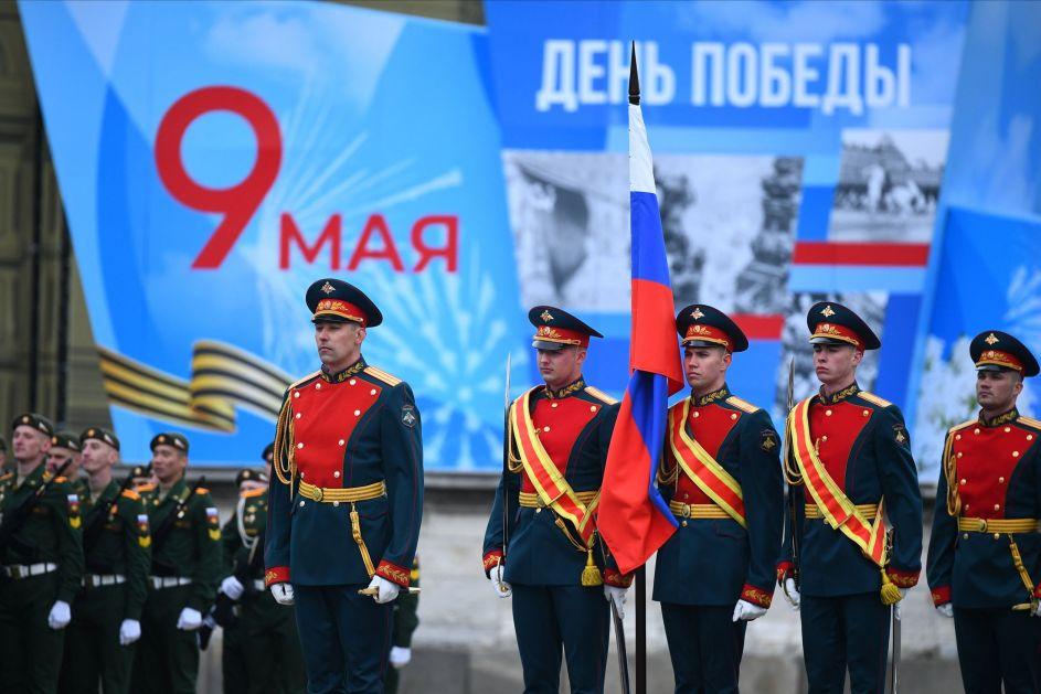 Peskov: Nije tajna da u evropskim zemljama nacisti sve više dižu glavu