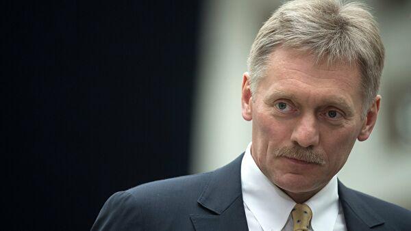 Peskov: Predsednik Putin dosljedno nastavlja politiku za multivektorsku deeskalaciju