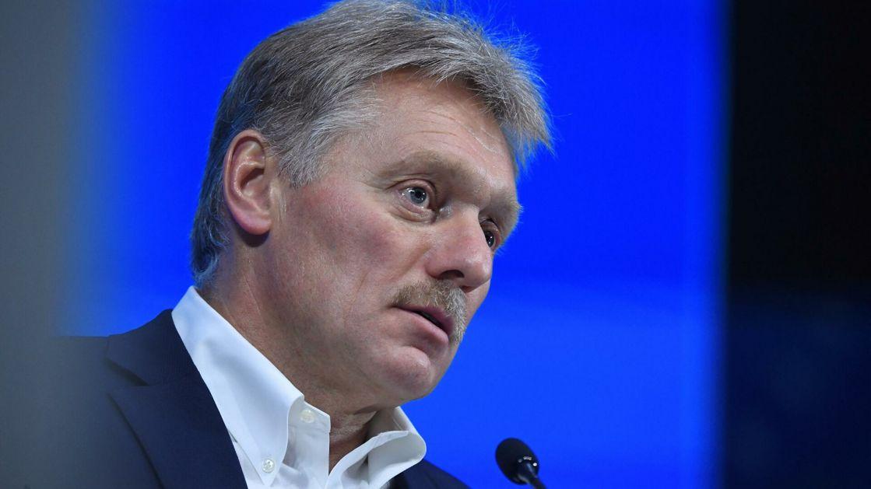 Peskov: Približavanje NATO-a ruskim granicama obavezuje Rusiju da preduzme mere kako bi osigurala svoju bezbednost