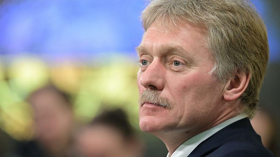 Peskov: Putin je uvek jasan u iznošenju crvenih linija za Rusiju