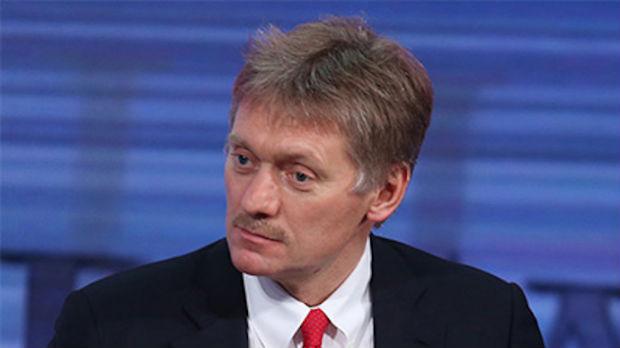 Peskov: Putin razgovarao sa Makronom, pridružio se samitu G20 putem video - konferencije