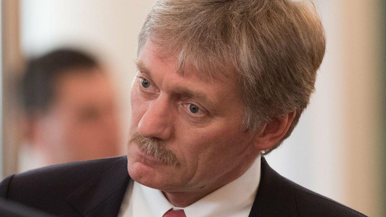 Peskov: Putin spreman da se sastane sa Zelenskim, ali kamen spoticanja je nespremnost Kijeva da realizuje Minske sporazume