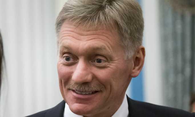 Peskov: Rusija ostaje posvećena realizaciji Sporazuma o raketama