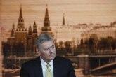 Peskov o padu aviona MH17 - Rusija je bila u pravu