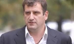 Pet Buhinih advokata kažnjeno sa po 150.000 zbog izostanka
