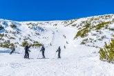 Pet atraktivnih skijališta koja su otvorena ove zime