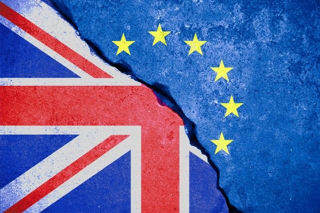 Pet godina od referenduma: Ekonomija? Ne, hvala.