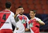 Pet golova Monaka za finale Kupa