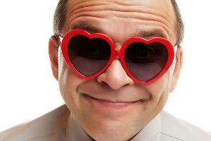 Pet grešaka u izboru profilne fotke koje će vas koštati novog posla