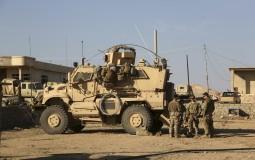 Pet italijanskih vojnika ranjeno u eksploziji u Iraku