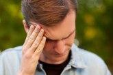 Pet jasnih znakova da vam nedostaje vitamin B12